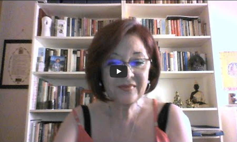 Compartir Con Tod@s La Noticia: Youtube Me Felicita